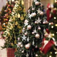 متن تبریک کریسمس 2020 – اس ام اس تبریک سال نو میلادی