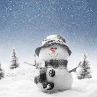 شعر های زمستانی جدید – اشعار زیبای زمستونی برفی