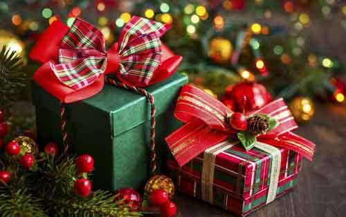 دانلود عکس های خاص کریسمس