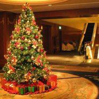 عکس نوشته + عکس پروفایل های مناسبتی ویژه کریسمس