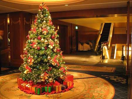 تصویر از عکس نوشته + عکس پروفایل های مناسبتی ویژه کریسمس