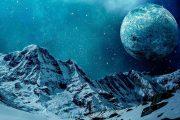 عکس پروفایل های زیبای زمستانه – عکس پروفایل رویایی زمستان