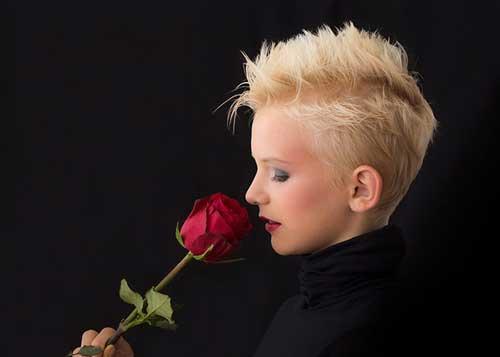 عکس پروفایل دخترونه عاشقانه