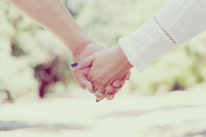 عکس خاص هنری برای پروفایل عاشقانه زنانه و مردانه