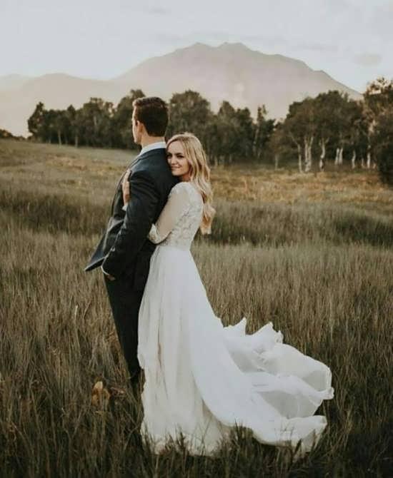 عکس پروفایل زیبا برای زوج های عاشق