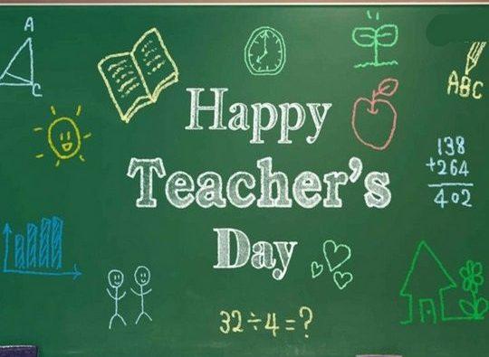 معلم 9 e1556373344322