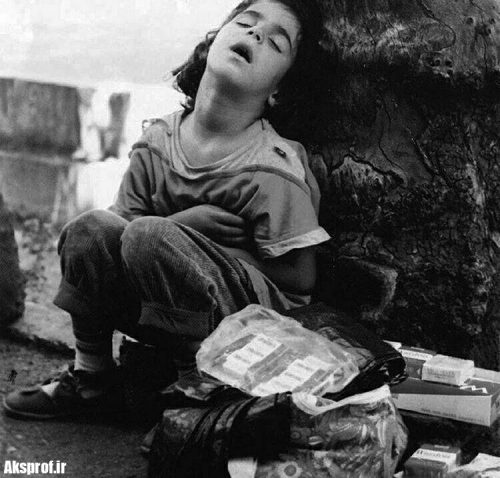 های فقر و نداری و بدبختی 2 e1554731313170