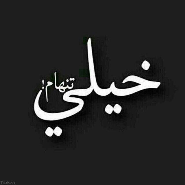 1151765225 talab org