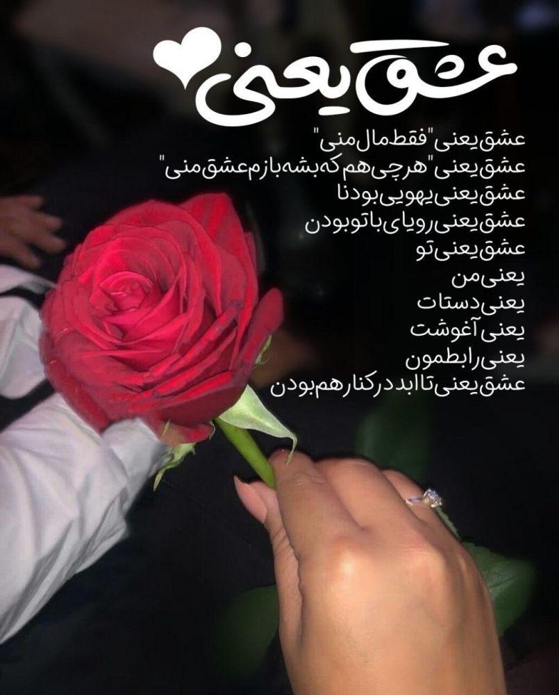 1566529974 talab org