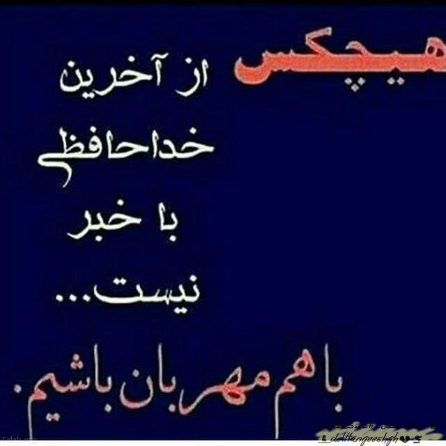 2028578025 talab org