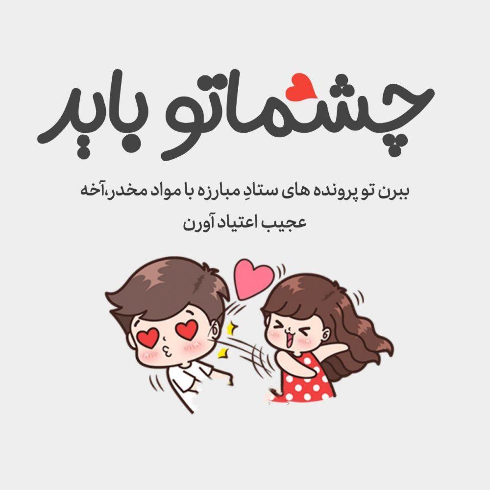 359460375 talab org
