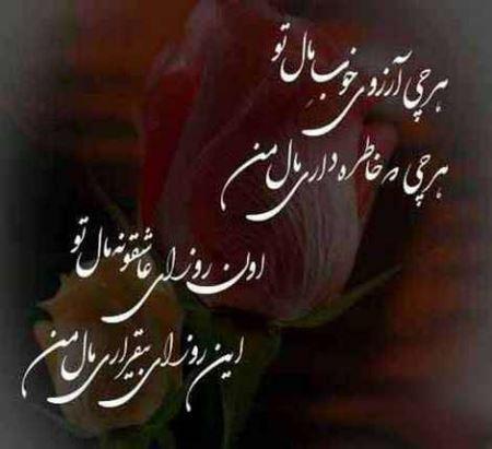 385794429 irannaz com