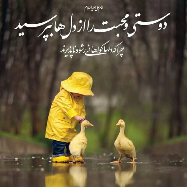 mohabbat photo 5
