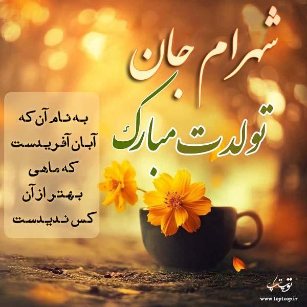 toptoop.ir tvalood shahram 11