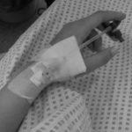 استوری بیمارستان دخترانه ,